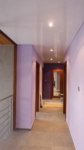 gerardin - plafond-tendu