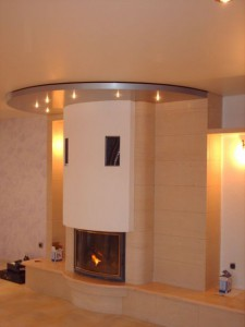 wanny - plafond-tendu