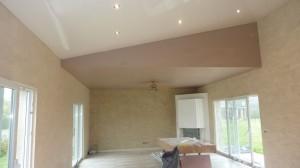 - plafond-tendu
